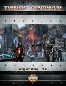Twilight-Continuum-B1-Vanguard