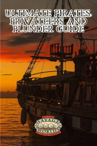 MTE-Ultimate-Pirates-Privateers-and-Plunder-Guide