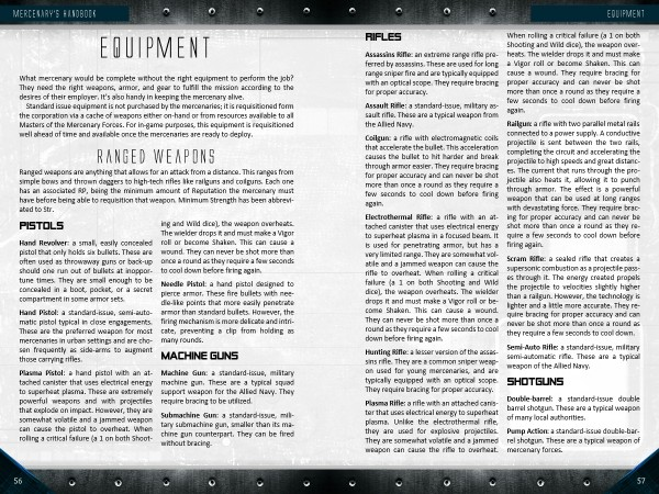 MH-Equipment-Preview