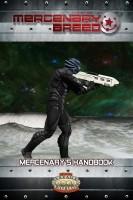 MTE-MB-Mercenarys-Handbook