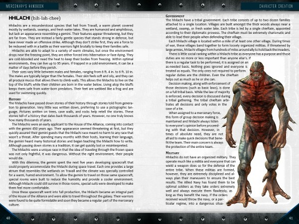 MTE-MH-Character-Creation-Preview