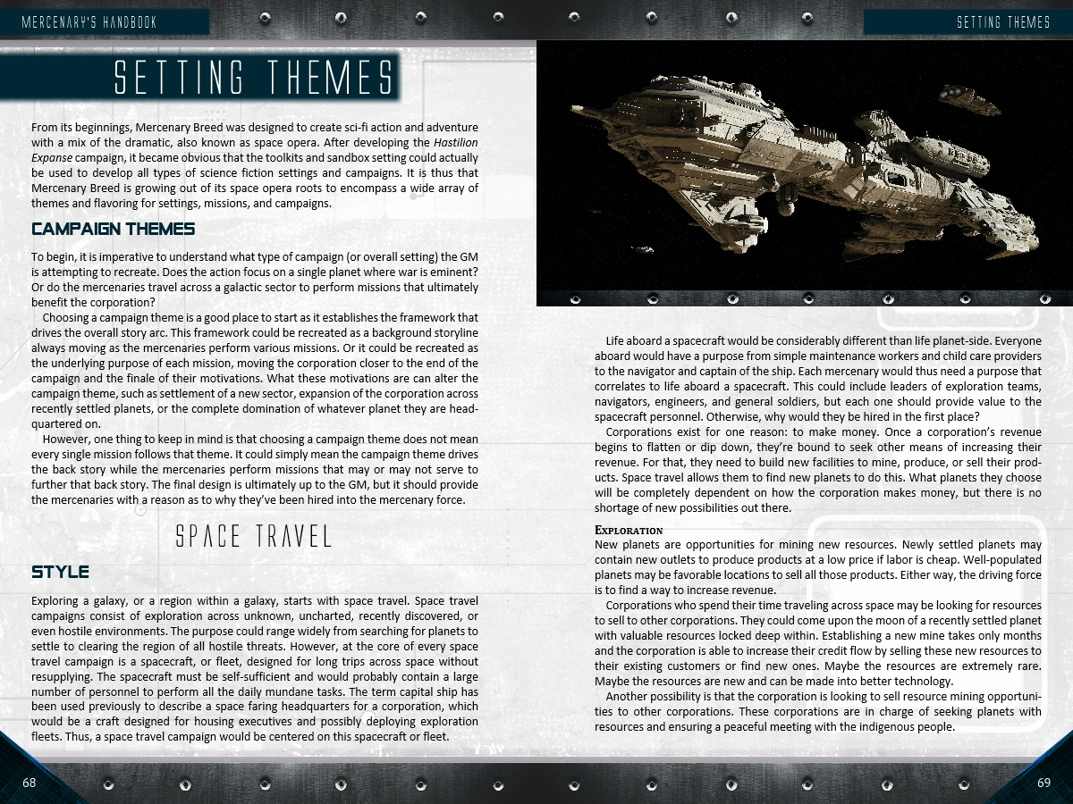 MH-Setting-Themes-Preview
