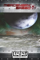 MTE-MB-Galaxy-Guide-LG