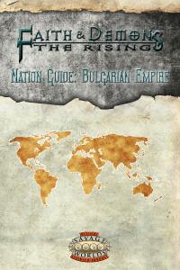 MTE-FD-TR-NG-Bulgarian-Empire-V2