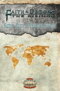 MTE-FD-TR-NG-Byzantine-Empire