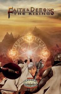 MTE-Faith-Demons-The-Rising