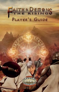 MTE-Faith-Demons-The-Rising-Players-Guide