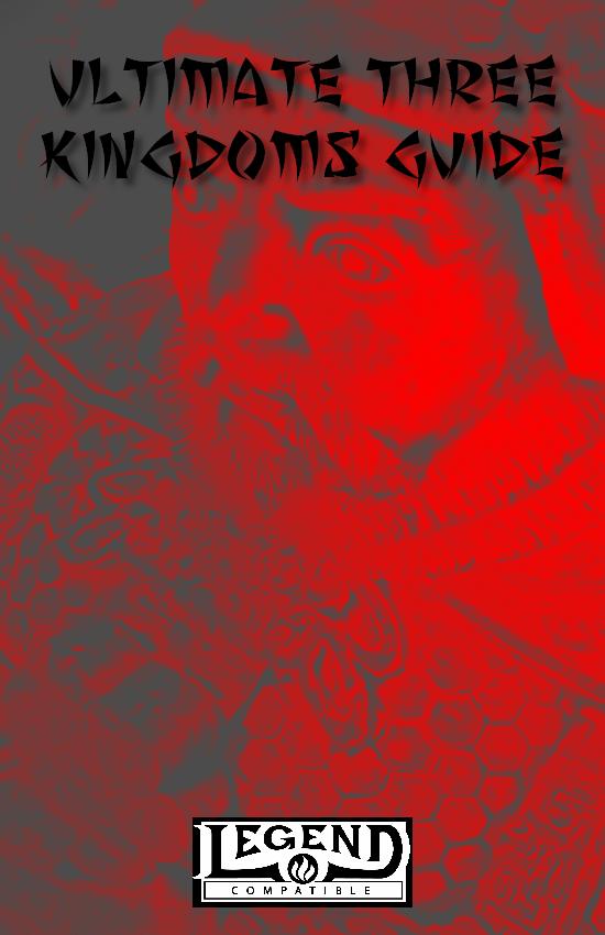 MTE-Ultimate-Three-Kingdoms-Guide-LD
