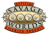 SAVAGE_WORLDS_LICENSED