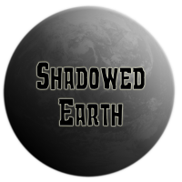 ShadowedEarth-Logo