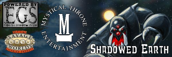 ThroneReport-Banner