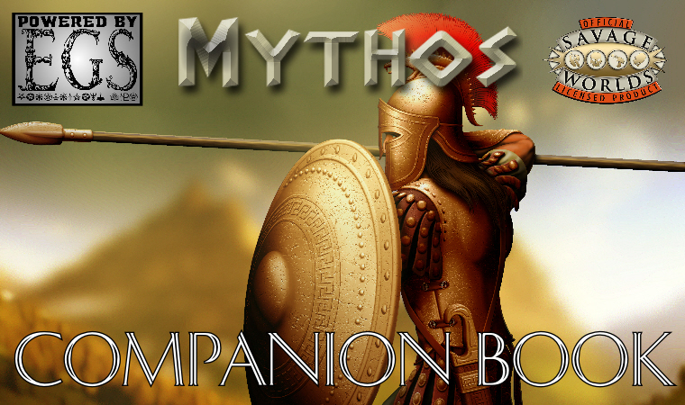 MythosCompanion-MTE-HomePage-Slider