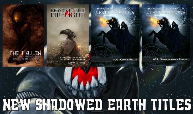 NewShadowedEarthTitles-Frontpage-Slider-MTE